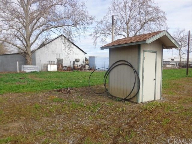 Rental Properties Willows Ca