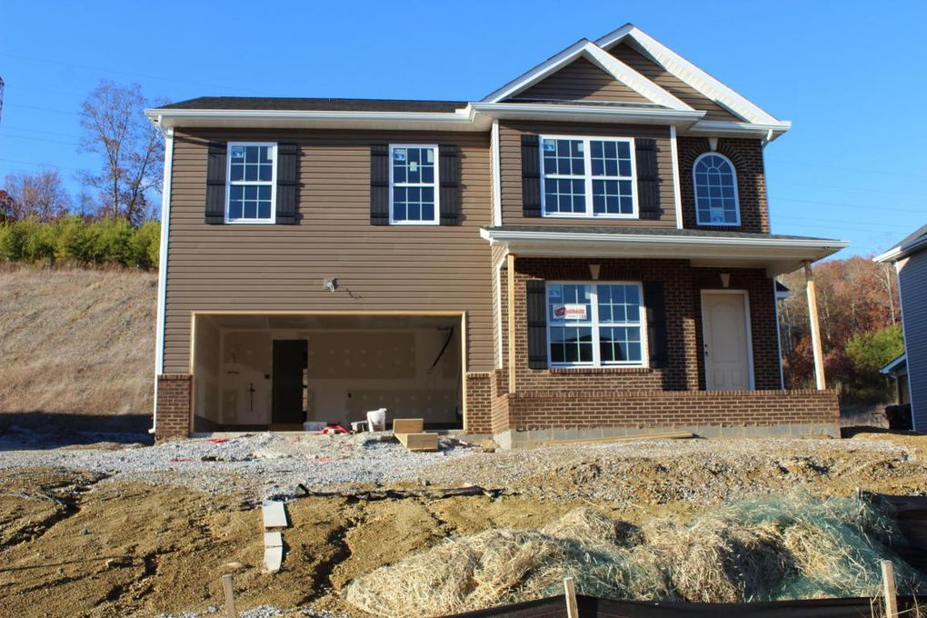 6029 Hollow View Ln Knoxville Tn 37924 Realtor Com 174