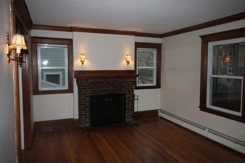 37 Wiley Rd Unit 1, Belmont, MA 02478