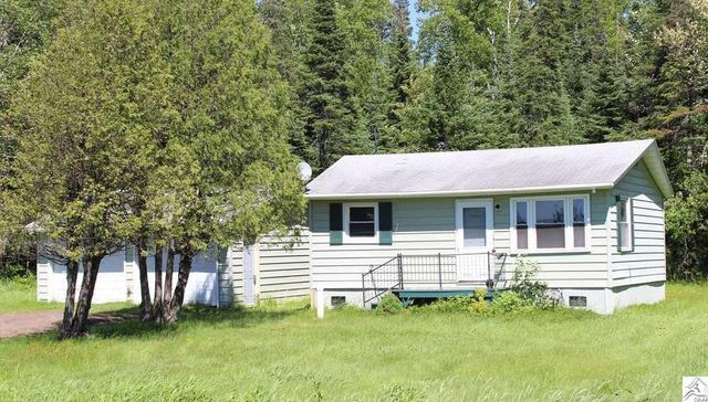 4514 lavaque bypass rd hermantown mn 55811 home for