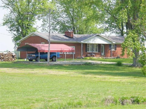Photo of 214 E Mt Eden Rd, Russell Springs, KY 42642