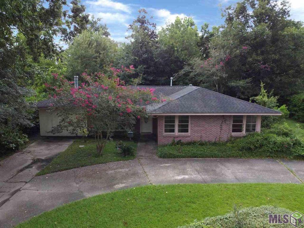 9938 Damuth Dr Baton Rouge, LA 70815