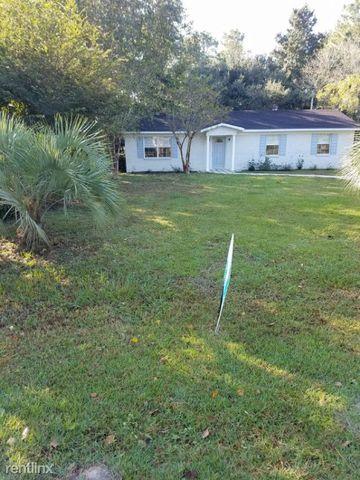 Photo of 349 W 23rd Ave, Gulf Shores, AL 36542