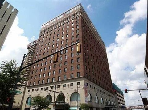 Photo of 109 N Main St Apt 1603, Memphis, TN 38103