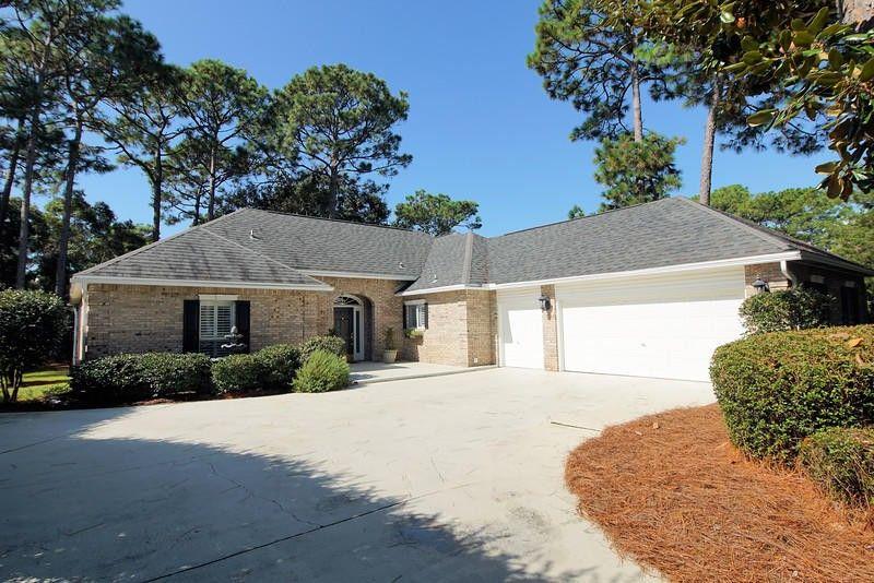 39 Southwind Ct, Niceville, FL 32578 - realtor.com®