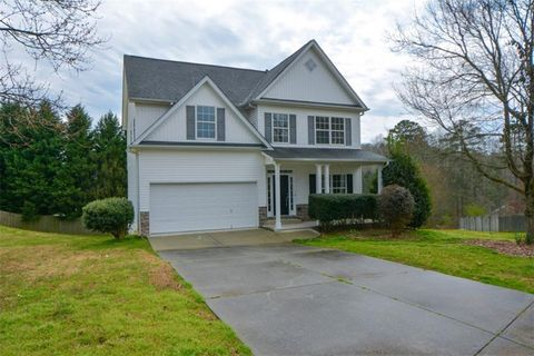 Photo of 225 Leecroft Ct, Sugar Hill, GA 30518