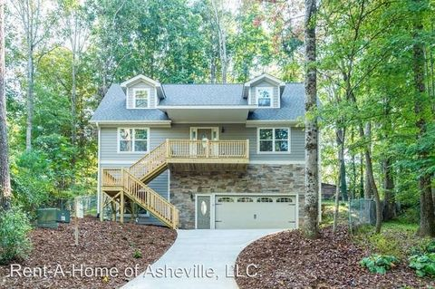 Photo of 17 Mayfair Pl, Arden, NC 28704