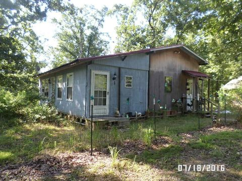 singles in hattieville Search hattieville houses for sale and other hattieville real estate find single family homes in hattieville, ar.