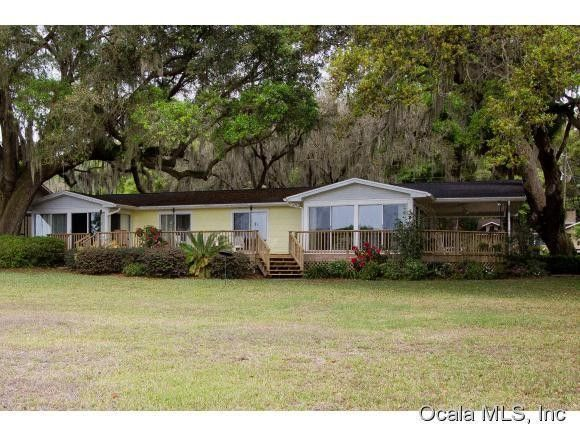10238 se 139th pl summerfield fl 34491 home for sale