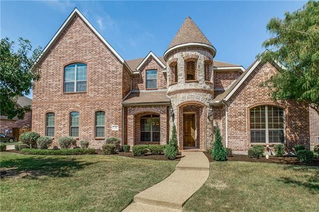 417 whisperfield dr murphy tx 75094 home for sale real estate