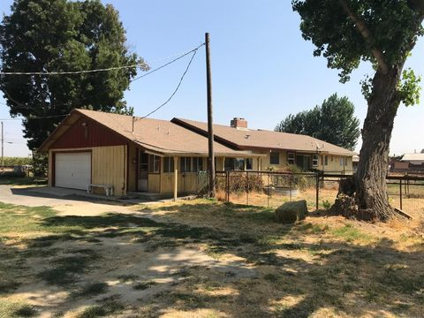 Photo of 1730 W Main Ave, Crows Landing, CA 95313