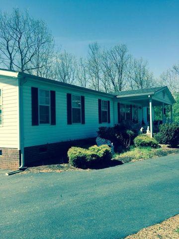 178 Oak Hill Ln, Critz, VA 24082