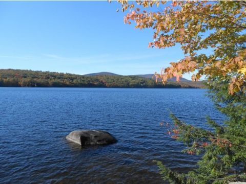 Photo of 648 Goose Pond Rd, Canaan, NH 03741