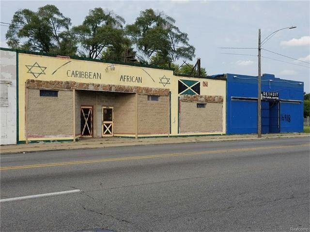 16926 w mc nichols rd detroit mi 48235 home for sale real estate