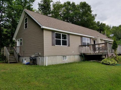 Photo of 543 Ramey Rd, Pittsfield, NY 13411
