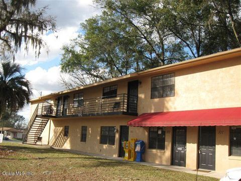 Photo of 2227 S Pine Ave Ste 101, Ocala, FL 34471