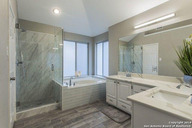 Rancho Mirage San Antonio TX Realtorcom - Bathroom tile san antonio