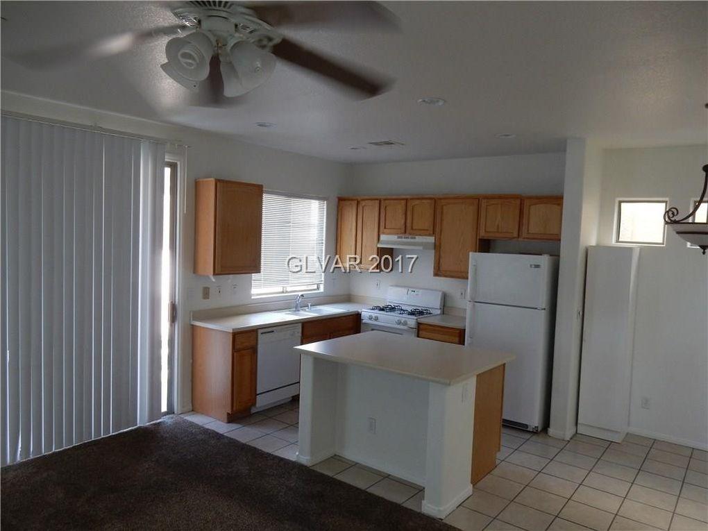 8245 Strawberry Spring St, Las Vegas, NV 89143