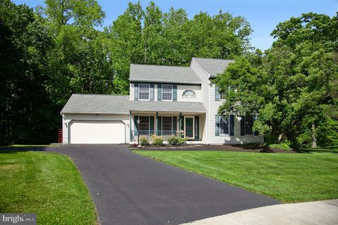 Photo of 3759 Knole Ln, Chadds Ford, PA 19317