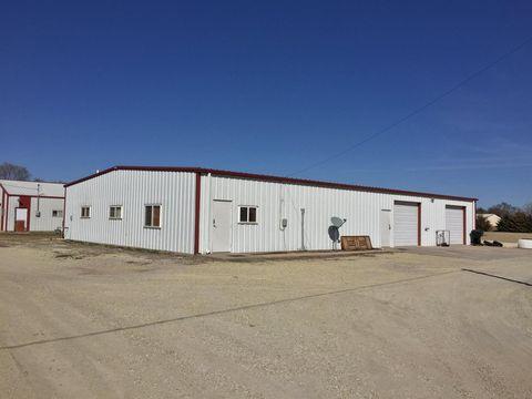 Photo of 510 White Rock Rd, Smith Center, KS 66967