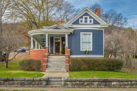 Photo of 4207 St Elmo Ave, Chattanooga, TN 37409