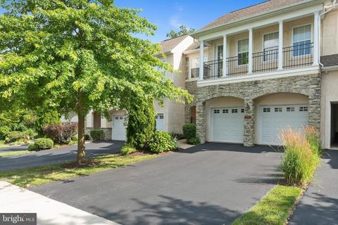 Homes For Sale near Westtown School - West Chester, PA Real Estate