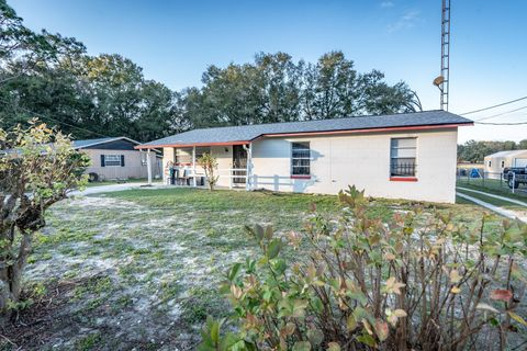 Photo of 6821 Nw 62nd Pl, Ocala, FL 34482