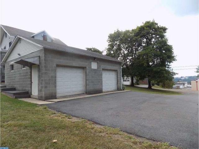 120 saint clair ave pottsville pa 17901 home for sale