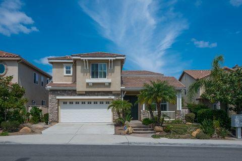 11748 Ashlock Way, San Diego, CA 92131
