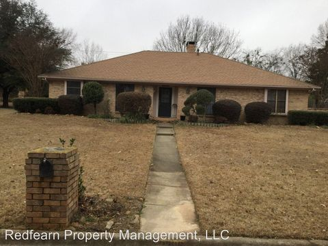 Photo of 2306 Gale St, Mount Pleasant, TX 75455
