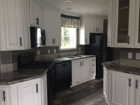 Page 2 Rochester Nh Mobile Manufactured Homes For Sale