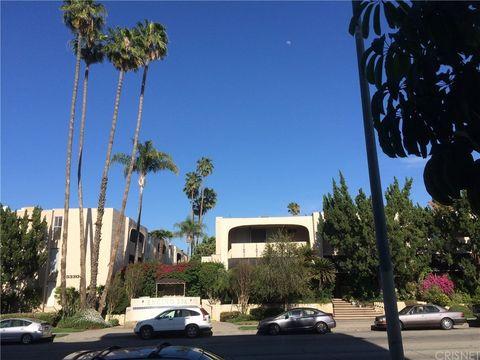 5284 Lindley Ave, Encino, CA 91316