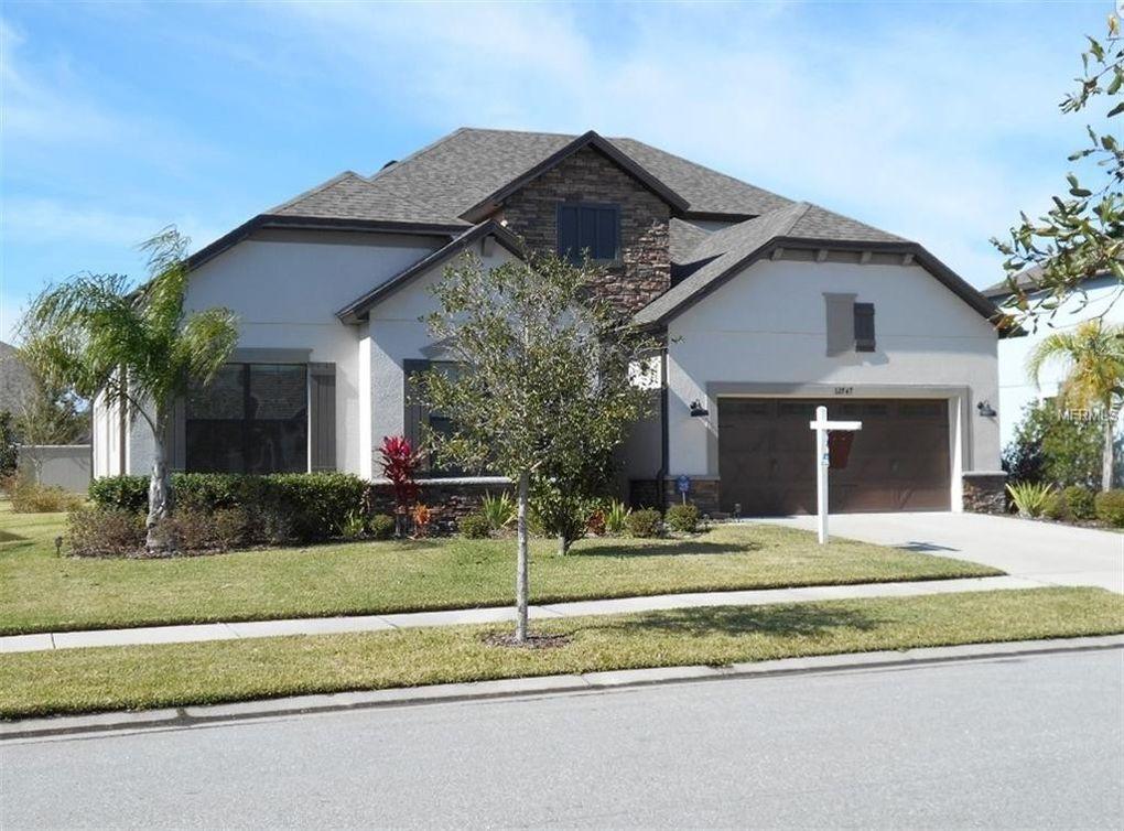 32774 Natural Bridge Rd, Wesley Chapel, FL 33543