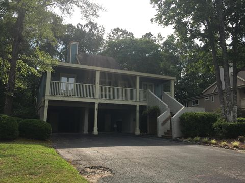 Ocean Isle Beach, NC Luxury Apartments for Rent - realtor com®
