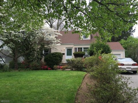 Page 4 glen rock nj recently sold homes for 4 glen terrace glenville ny