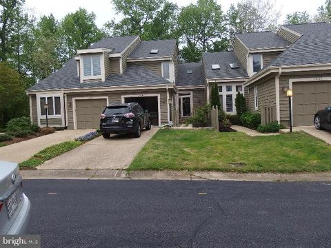 Photo of 2829 Pennypond Ln N, Annapolis, MD 21401