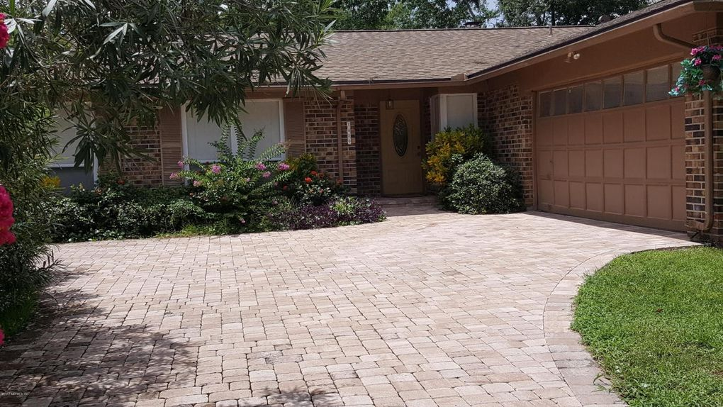 1489 Betty Ct Orange Park FL 32073