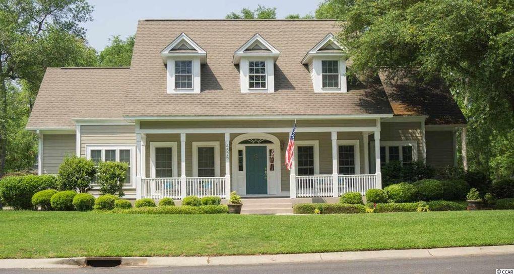 Bucks County Property Tax Assessment