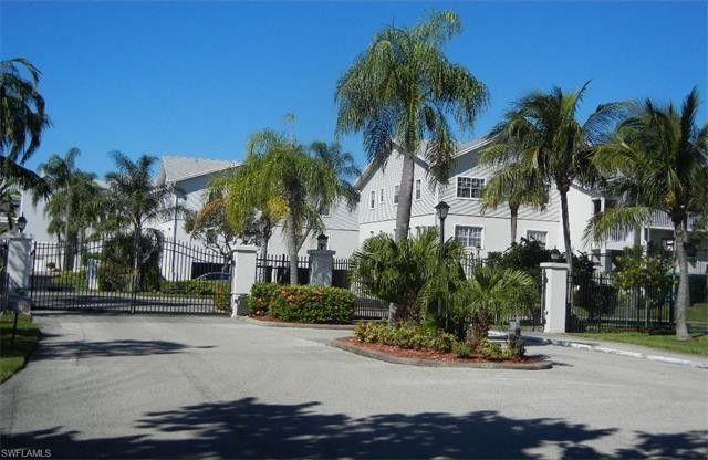 18086 San Carlos Blvd Apt 825 Fort Myers Beach, FL 33931