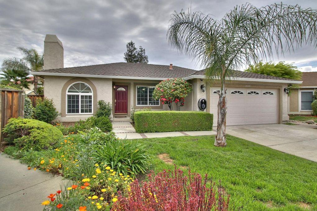 3139 Glen Alto Ct San Jose, CA 95148