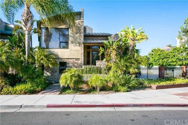 1402 E Balboa Blvd Newport Beach Ca 92661