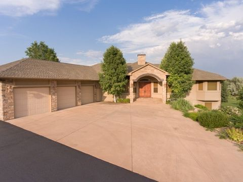 691 Curecanti Cir, Grand Junction, CO 81507