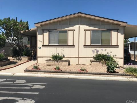 Outstanding Corona Ca Mobile Manufactured Homes For Sale Realtor Com Download Free Architecture Designs Scobabritishbridgeorg