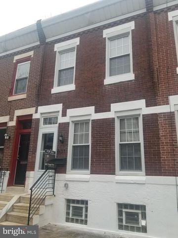 Photo of 631 S Bambrey St, Philadelphia, PA 19146