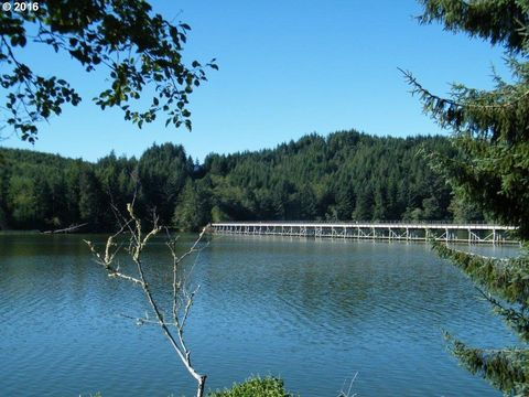 Photo of Collins Rd, Westlake, OR 97493