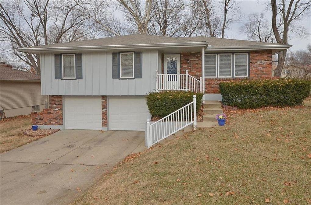 pleasing kc home and garden show. 7018 Nw 77th St  Kansas City MO 64152 realtor com