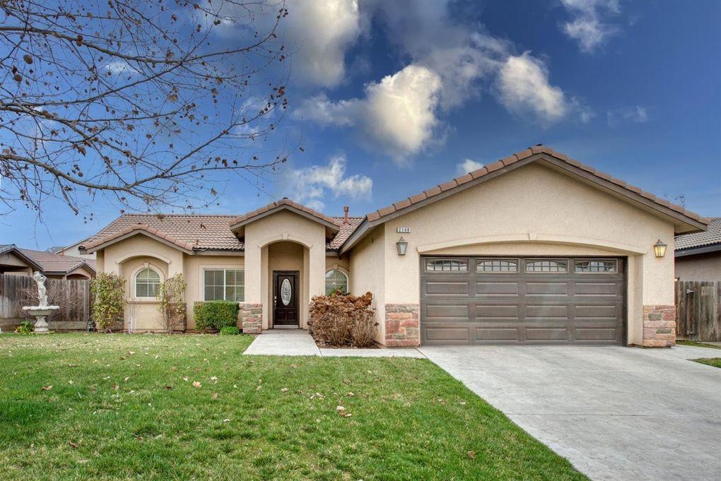 2148 N Ivanhoe Ave Fresno Ca 93722 Realtor Com