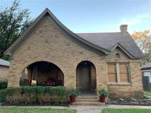 Hampton Hills Dallas Tx Apartments For Rent Realtor Com