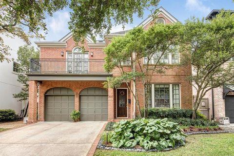 77005 recently sold homes realtor com rh realtor com