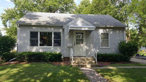 405 N Main St, Dayton, IA 50530